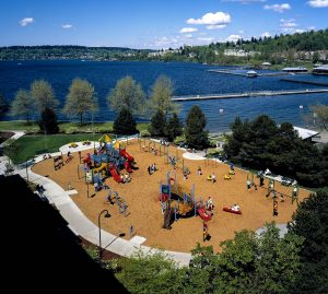 Gene Coulon Overview